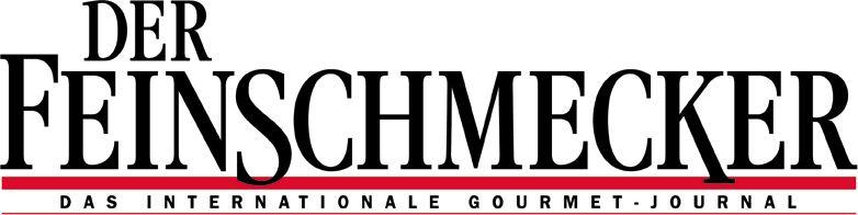 logo der Feinschmecker