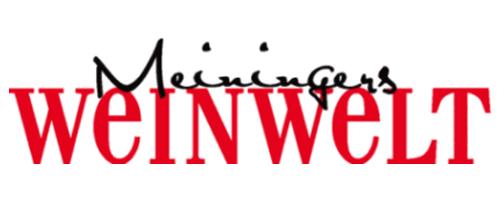 meiningers weinwelt logo
