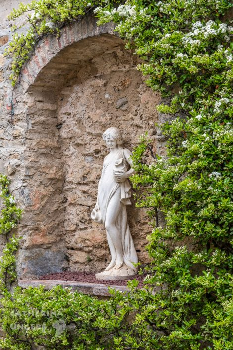 Wanderreise in Italien