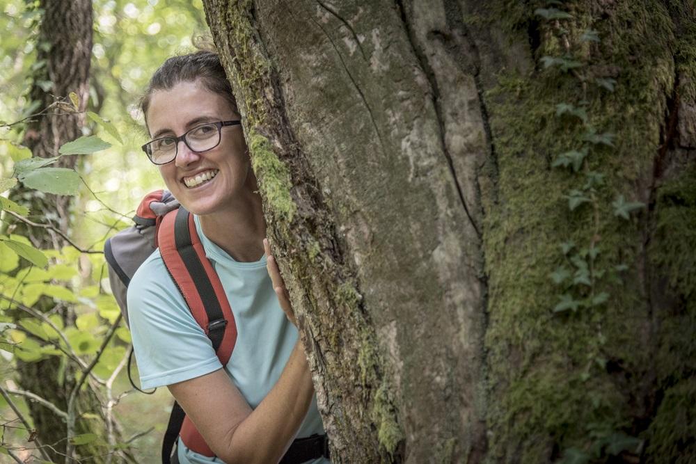 Wanderführer in der Toskana