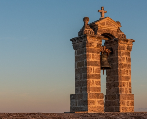 relais santa teresa nardò